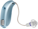 Acto Hearing Aids Oticon