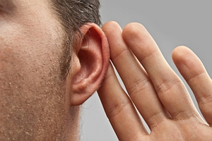 1 in 5 Americans has hearing loss