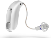 hearing aid review oticon ino