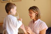 financial assistance for cochlear implants