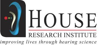 House Research Institute Logo