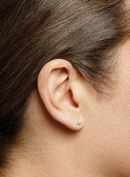 open fit bte hearing aids