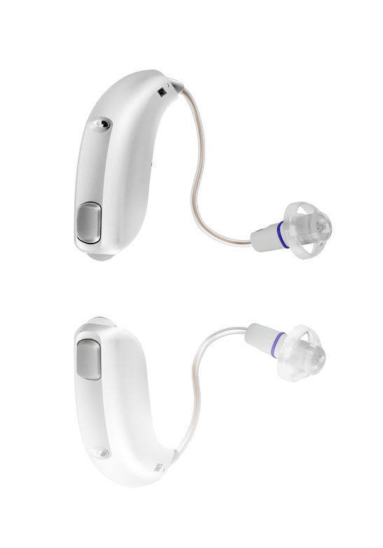 oticon ino hearing aid