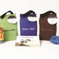 Oticon Safari Care Kits