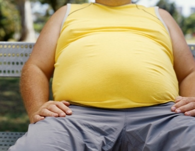 overweight, obesity, hearing loss causes, health issues