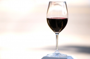 hearing loss, hearing loss prevention, red wine