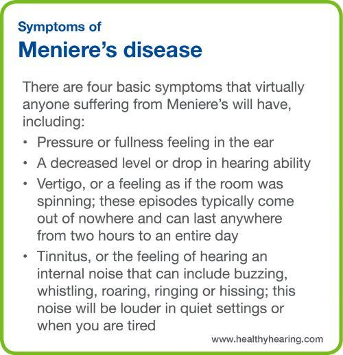 Best Foods For Inner Ear Health