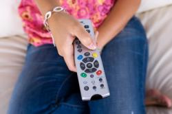 tv issus and hearing loss