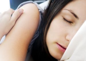 sleep apnea and hearing loss