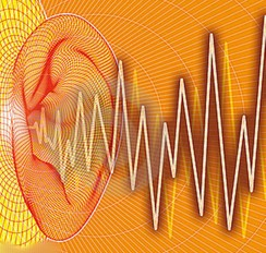 how we ear, binaural hearing, hearing loss, noise-induced hearing loss