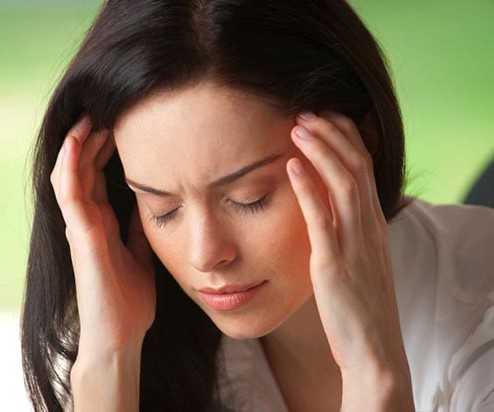 tinnitus(2) - Learn about tinnitus and get relief