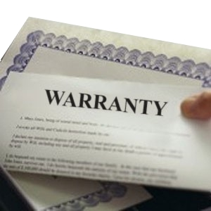 hearing aid warranties, paperwork, hearing loss