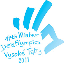 2011 Winter Deaflympics