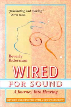 Book review: Wired for Sound